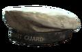 Coast guard hat.png