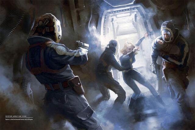 File:Cryopod abduction scene.jpg