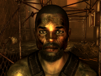 FO3TPPittSlave18