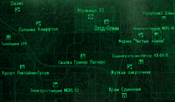 FO3 MDPL-16 Power Station wmap