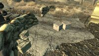 FO3 military camp03 1