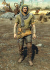 FO4-hooded-rags