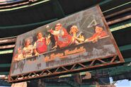 FO4 Baseball billboard