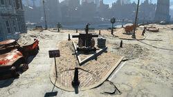 FO4 Navy Yard