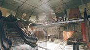 FO76WL Watoga Underground (02)