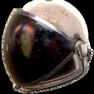 FO76 Atomic Shop - Spacesuit jumpsuit helmet
