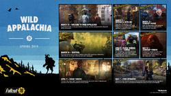 Fallout76 WildAppalachia Roadmap FINAL