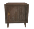 Fo4-box-endtable.png