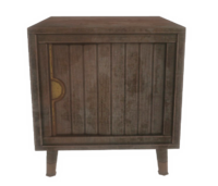 Fo4-box-endtable