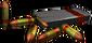 FoT 44 magnum AP