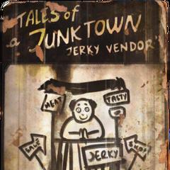 How to Run a Successful Vendor Stand