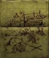 Savage Divide Treasure Map 09