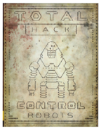 TH robots