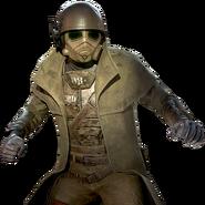 Atx f1 skin outfit rangersuniform desert l