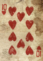FNV 10 of Hearts - Gomorrah.png