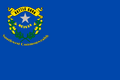 FNV Nevada Flag.png