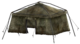 FO3 Tent