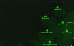 FO4-FarHarbor-EdenMeadowsCinemas-Location