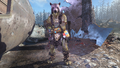 FO4FH Erickson pose1.png