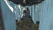 FO4 House of Tomorrow Post-War4