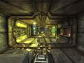 FONV Bunker 13 Living Quarters.png