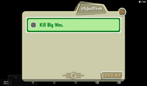 Final Hunt Objectives