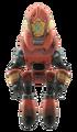 FireProtectron-Fallout4