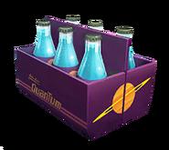 FoS Nuca-Cola quantum Pack