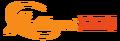 HalluciGen logo.png