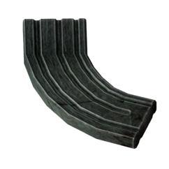 Marksman Carbine Extended Mag