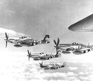 P-51 2