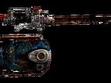Shishkebab (Fallout 3)