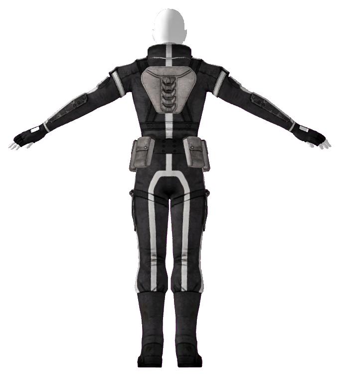 Stealth suit Mk II back.png