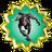 Badge-6819-7