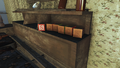 FO4FH Brooke's Head Lighthouse blocks.png