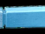 2-мм электромагнитный картридж
