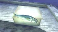 FO4 Fish Far Harbor