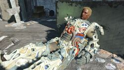 FO4 Knight Varhem