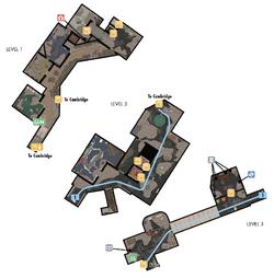 FO4 Monsignor Plaza (map)