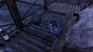 FO76 Location misc 17