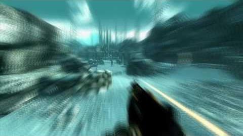 Operation: Anchorage (add-on) | Fallout Wiki | FANDOM