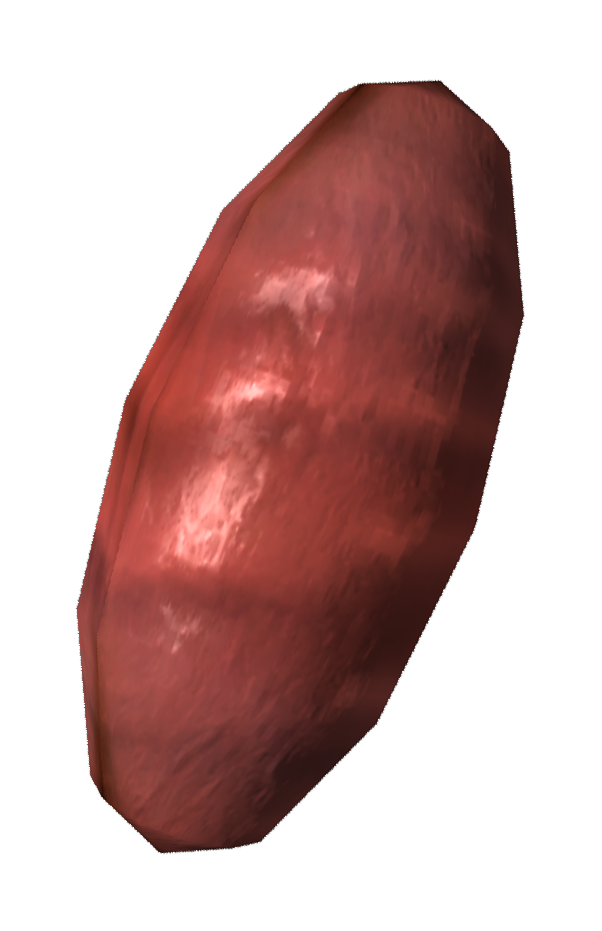 Fire ant egg.png