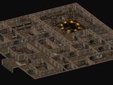 Gecko's nuclear power plant