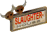 Fo2 Slaughter House Sign