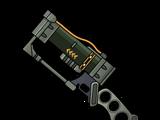 Wazer Wifle (Fallout Shelter)