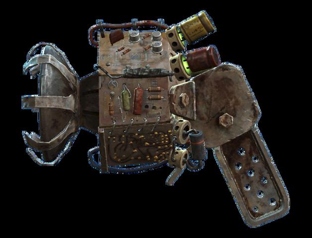 File:Gamma gun (Fallout 4).png