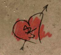 HeartV3