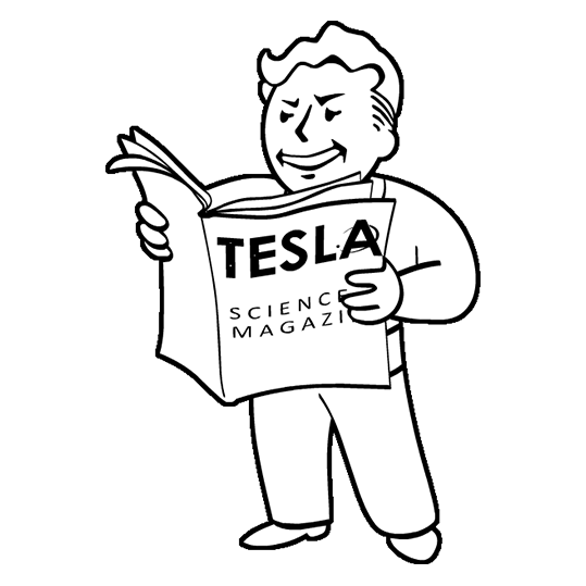 Icon Tesla Science.png