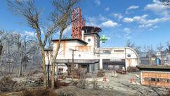 MedfordHospital-Fallout4