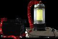 Vacuum tube light.png